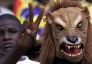 Football: pourquoi les équipes africaines ont des noms d'animaux?