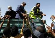 Quelle solidarité africaine pour les migrants asiatiques?