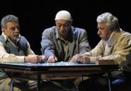 Ces vieux Algériens qui ont bâti la France avant d'être rejetés