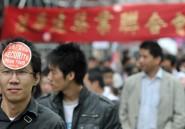 Ce Chinois qui se sent plus français que Claude Guéant