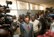Pourquoi les institutions africaines ne sont pas fiables