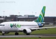 Ces avions qui jouent avec la vie des passagers