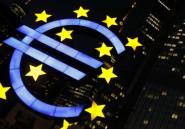 L'Europe freine la croissance de la Tunisie
