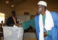 Pourquoi le modèle sénégalais n'a pas droit à l'échec