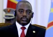 Pourquoi les Kinois n'aiment pas Joseph Kabila