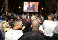 La télé soviétique du régime algérien