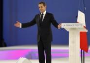 Sarkozy n'a rien concédé aux harkis