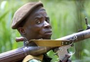 Pourquoi la République centrafricaine a-t-elle un nom aussi barbant?