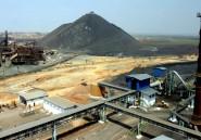 La face cachée du secteur minier