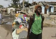 Brazzaville, une tragédie annoncée