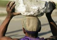 Les Africains ont une responsabilité dans la traite des Noirs
