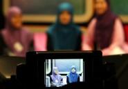 La télé algérienne qui brise les tabous sur les femmes