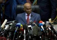 Wade l'anti Gbagbo