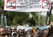 Mali: la résistance s'organise