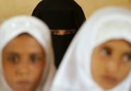 Qu'est-ce que l'apparence musulmane?