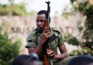 La délinquance en treillis, épidémie ouest-africaine