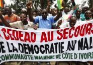 La démocratie a-t-elle un avenir en Afrique?