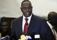 Ce que les Sénégalais attendent de Macky Sall