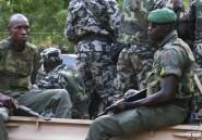 Mali: le coup d'Etat de trop