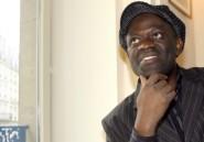 Mabanckou écrit-il pour les blancs?