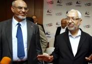 Pourquoi Ennahda inquiète les Tunisiens