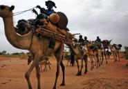 Qui sont les nouveaux maîtres du Sahel?