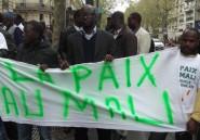 La diaspora malienne au chevet d'un pays malade