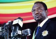Dioncounda Traoré, un président sans réel pouvoir