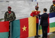 La Françafrique est morte mais son cadavre bouge
