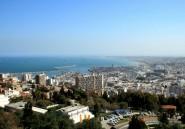 Ne passez jamais un vendredi 13 en Algerie