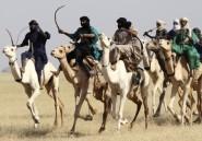 Pourquoi le Niger a été épargné par une rébellion