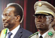 Le Mali et l'imposture des négociations de Ouagadougou