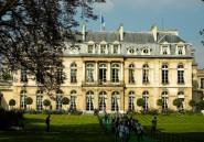 Lettre d'Afrique au futur président français