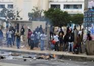 Comment le Sénégal a évité le chaos