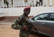 Pourquoi la Guinée Bissau connait-elle autant de putsch?