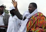 Togo: le parti au pouvoir n'est pas mort