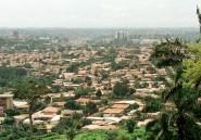 Cameroun: la chasse aux sorcières fait rage