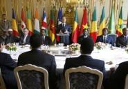 L'Afrique ne peut rester indifférente à la présidentielle