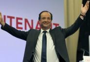 Vu du Maroc: la victoire de Hollande fait consensus