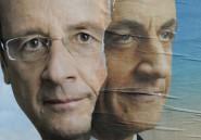 Qu'importe l'élu des Français, la Françafrique survivra
