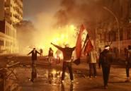 Quand le hooliganisme s'installe au Maghreb