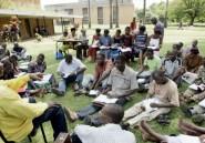 A Abidjan, le désarroi des étudiants