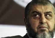 Les Frères musulmans restent dans la course