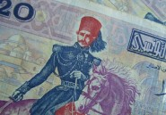 L'économie tunisienne va-t-elle redécoller?