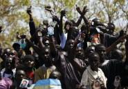 Sénégal: la fin de l'impunité pour les guides religieux