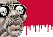 Charles Taylor: l'Afrique condamnée?