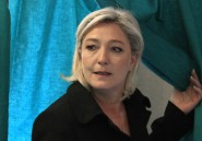 Le Pen en force, à qui la faute?