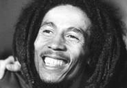 La part d'ombre de Bob Marley