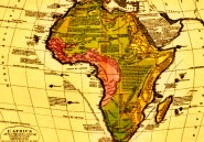 Pourquoi les noms des pays africains ont-ils tant changé?