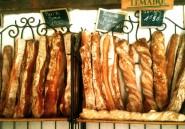Le pain parisien est-il halal?